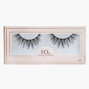 $3/15 House of Lashes Natalia Lite False Lashes